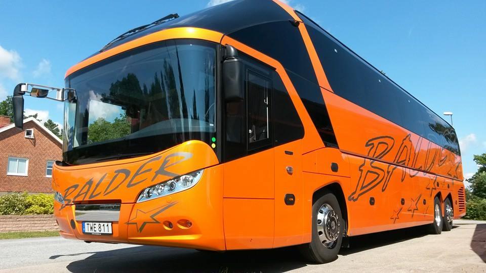 orange 2014 close